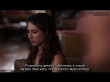 «Города-побратимы» Трейлер [Русские субтитры] | «Sister Cities» Trailer [RUS SUB]