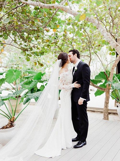 pe0jRn5LavI - Лучшая свадьба осени (28 фото)