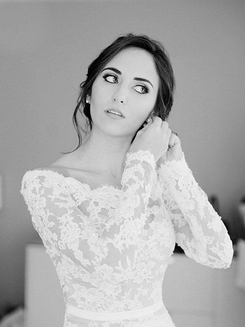 v1FpeJ8Sakw - Лучшая свадьба осени (28 фото)