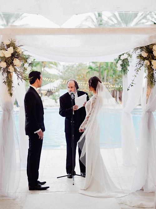 uHx IWf7mt8 - Лучшая свадьба осени (28 фото)