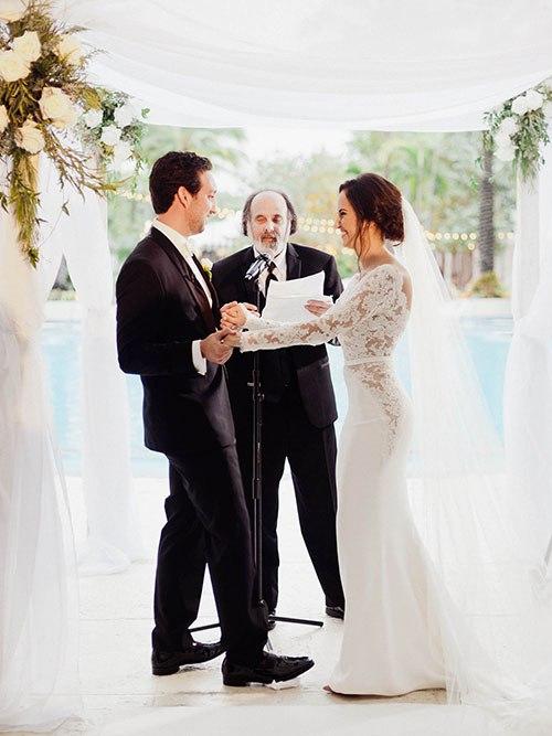 QOeyqSL6 cM - Лучшая свадьба осени (28 фото)