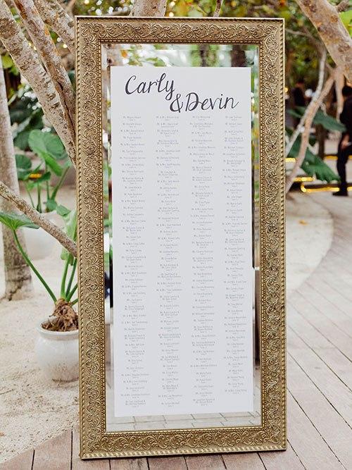 al80F 1 jDk - Лучшая свадьба осени (28 фото)