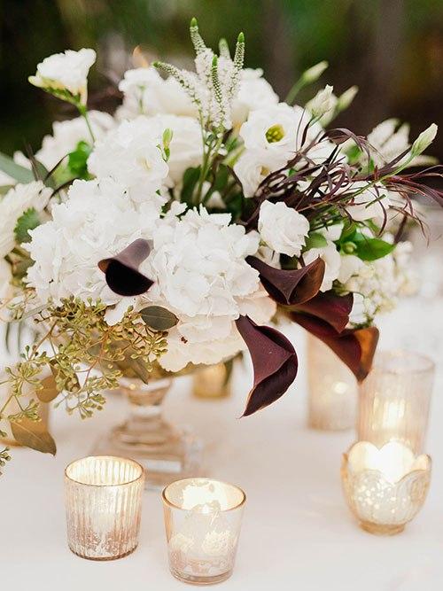 jEl33BK77qA - Лучшая свадьба осени (28 фото)