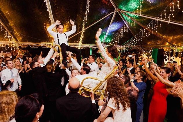 mvGelFGLJoY - Лучшая свадьба осени (28 фото)