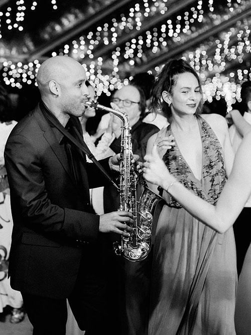FRCAAA92VBg - Лучшая свадьба осени (28 фото)