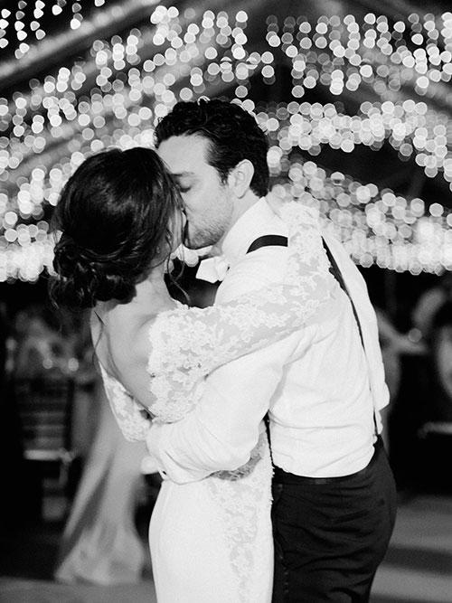 mEx68AUzp4Q - Лучшая свадьба осени (28 фото)
