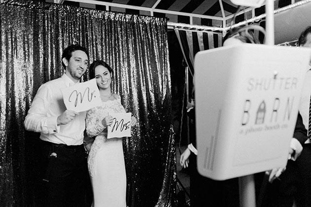 yD70H heMqo - Лучшая свадьба осени (28 фото)