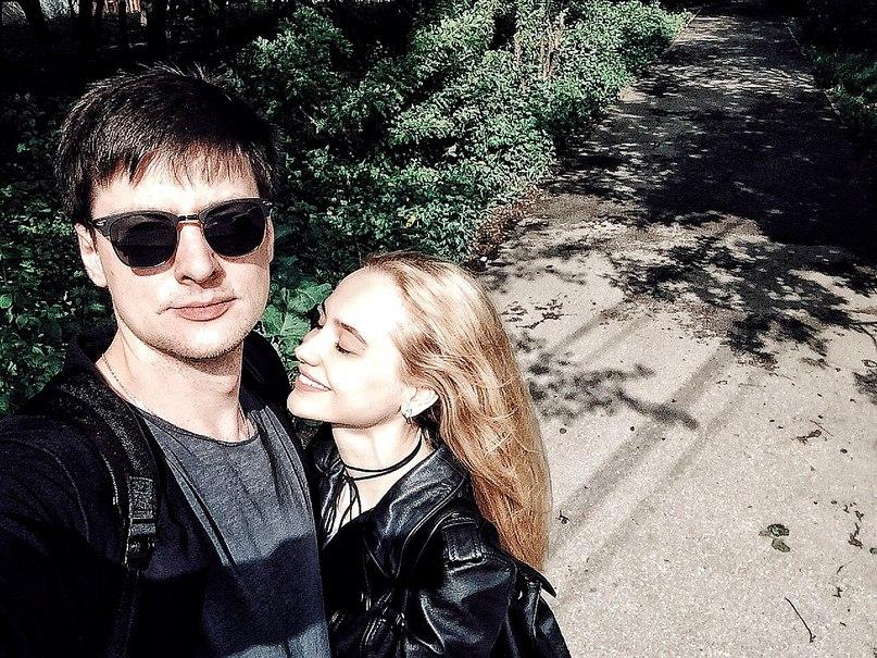 Леся Уварова | Москва