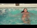 Chelsie Aryn - Divine Hottie