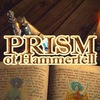 The Elder Scrolls - PRISM of Hammerfell