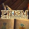 The Elder Scrolls - PRISM of Hammerfell