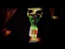 King Orgasmus One Schwartz - Grossangriff Der Zombienutten (2011) (Русские Субтитры)