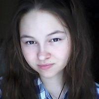 Юлия Ермолаева