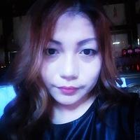 Лина Ли