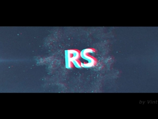 RS [Intro by Vint]