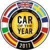 ТАН-АВТО: Peugeot и Citroёn в Уфе и РБ