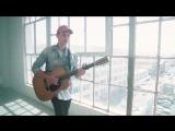 Leroy Sanchez сделал англо-испанский кавер на SHAWN MENDES - Theres Nothin Holding Me Back