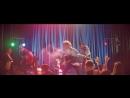 Скачать клип Бьянка АКА Краля - Пошли вы в жопу! (18 ) - 1080HD - [ VKlipe.com ]