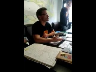 EPIC магазин комиксов во ... - Live
