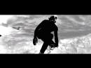 Christian Targa Surf Aliens - Mar e Moto