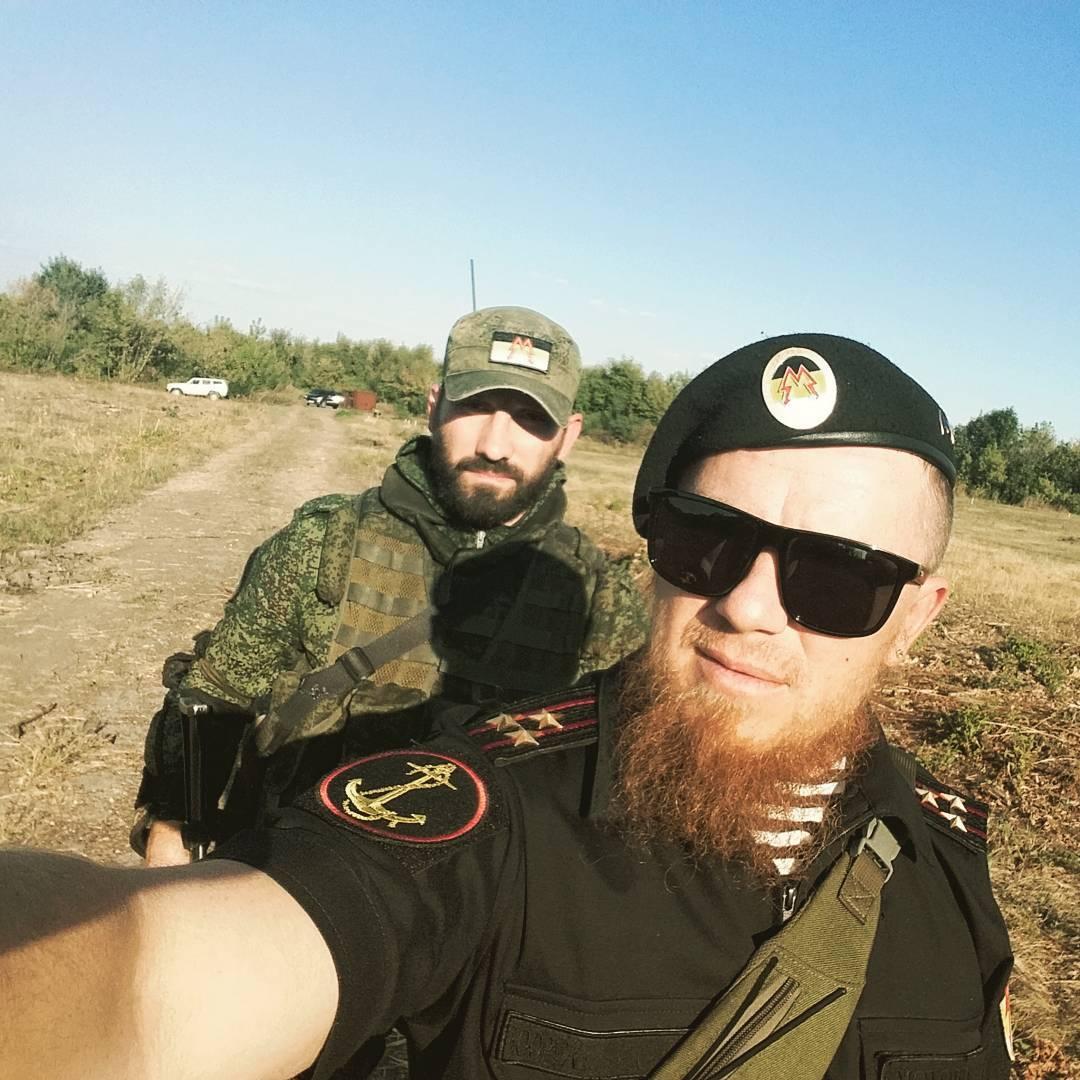 Подозреваемого в сепаратизме экс-зампредседателя Одесской ОГА Орлова выпустили из СИЗО под залог 8 миллионов - Цензор.НЕТ 5592