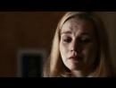 Эффект Бабочки 3: Откровение (The Butterfly Effect 3: Revelations) (2009)