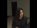 Ани Варданян - Бала (Ваче Амарян)