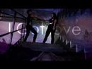 || MiyaGi Эндшпиль – I Got Love || Dance cover. NEBALET version. ||
