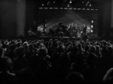 Jazz at the Philharmonic 1967 (Clark Terry, Teddy Wilson, Zoot Sims, Dizzy Gillespie T-Bone Walker)