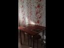 Снять посуточно в уфе квартиру на сутки на час 89063715443 1 к кв киекбаева 6