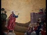 244. Послание апостола Павла к галатам. Часть 1