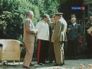 Документальный фильм. Берлинская (Потсдамская) конференция. 17 июля - 2 августа 1945 года