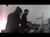 Kompa с DJ Lenhy ?✌️️