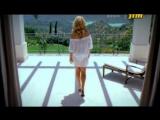 Kate_ryan-voyage_voyage-xvid-fr-2007-Qwer2006.Dance