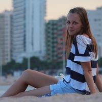 Александра Крылова