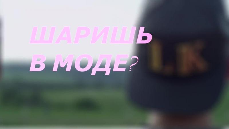 M_P_A Mem Propagate ART