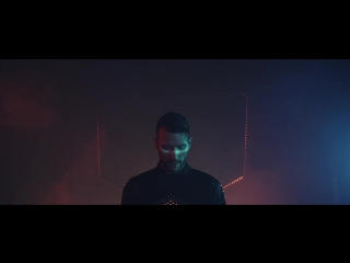 Don Diablo - Echoes _ Theme Song from Kill Switch