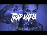 BASE DE RAP  - TRAP MAFIA - HIP HOP BEAT INSTRUMENTAL 2016