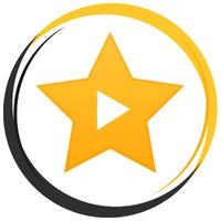 """Логотип Ярославское сообщество видеоблогеров """" Vegas"""""""