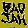 Bad Jah