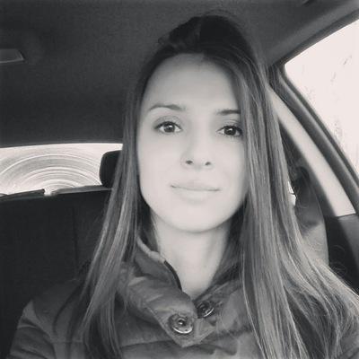 Светлана Щекалёва