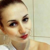 Ганна Єндрик