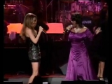 Mariah Carey &amp Patti La Belle- Got To Be Real