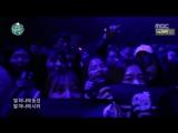 Infinite Challenge 161231 Episode 513 English Subtitles