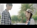XDUB DORAMA Мой чудо парень Мой удивительный парень My Amazing Boyfriend 24 серия рус озв Izanami Koldun02