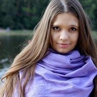 Инесс Шарова