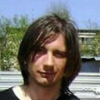 Анкета Дмитрий Малов