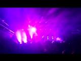 MOV_0019 Alex Kenji vs. Starkillers feat. Nadia Ali  Pressure (Alesso Remix)