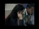 Израильский сериал - М.Т. 33 023 серия (с субтитрами на иврите)