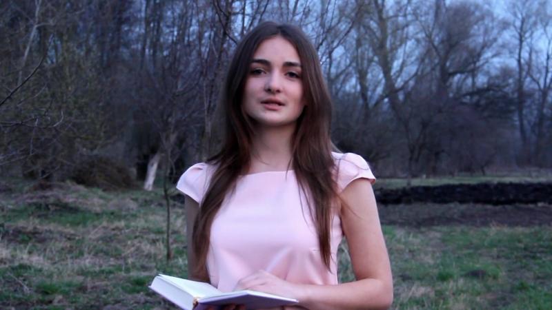 Ліна Костенко Між іншим